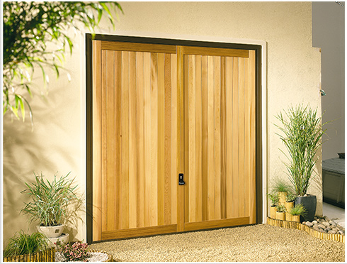 This is now a reasonably priced door plus wicket door option u2013 a great new addition to our product range. & Thames Garage Doors - Quality Doors Tailored to your needs and budget